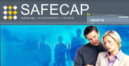 safecapltd.com