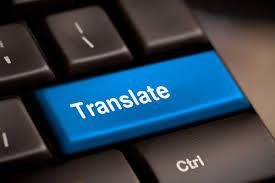 Business la inalt nivel si ce rol au traducerile in aceasta poveste