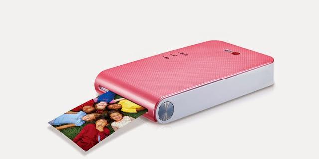Cele mai utile accesorii de fotografiat?