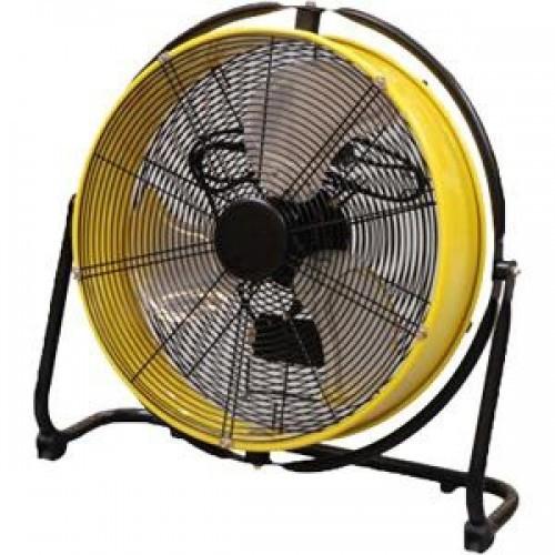 ventilatoare aer