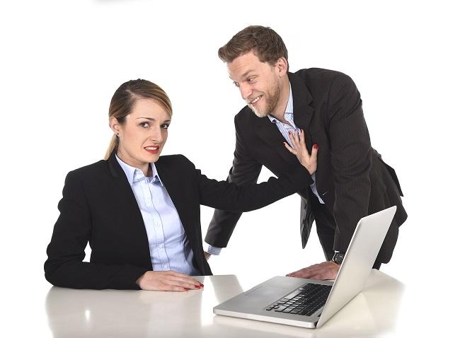 Ce nu stii despre locul de munca la care aplici? Aptjob iti da raspunsul