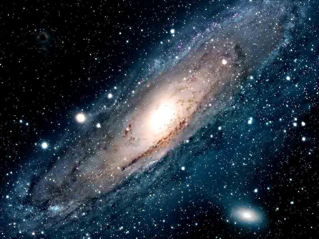 Este posibil ca Universul sa moara?