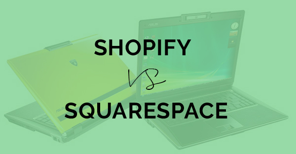 shopifyvssquare