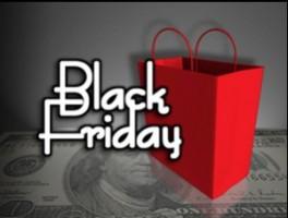 Ce reduceri poti gasi de Black Friday