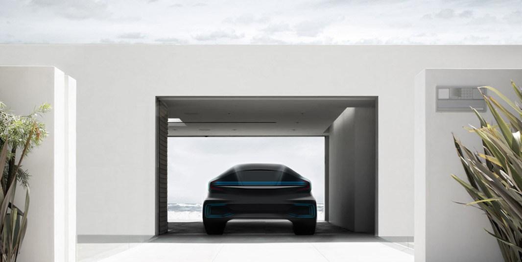 Exista masini mai inteligente decat cele Tesla?