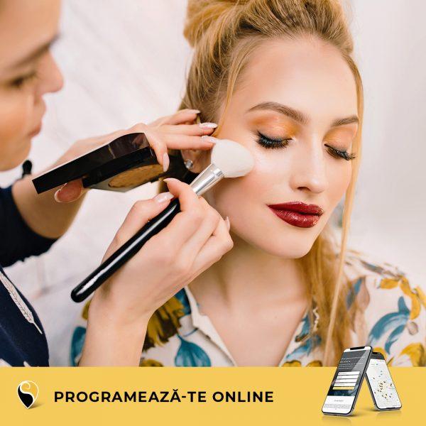 De ce să alegi Stailer vs metoda clasică de programare la un salon de beauty